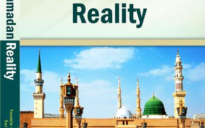 The Mohammadan Reality
