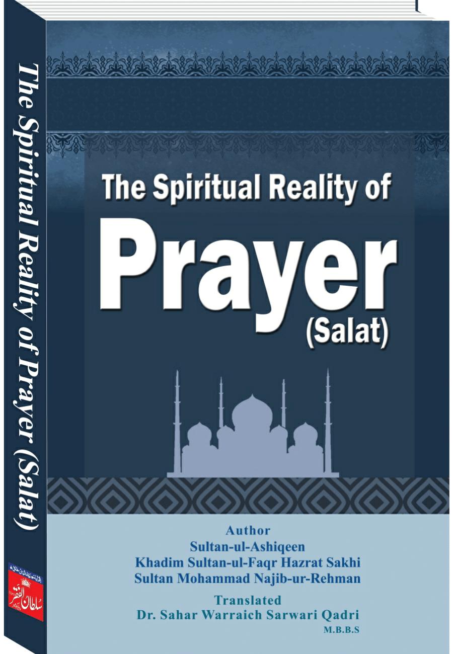 The-Spiritual-Reality-of-Prayer-Salat